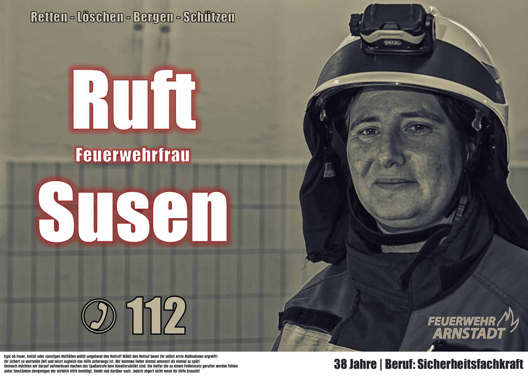 Bild 31_Ruft_Feuerwehrfrau_Susen