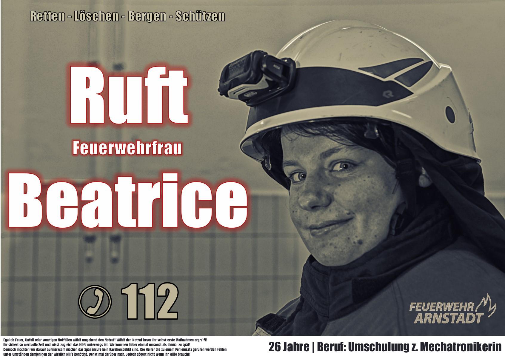 Bild 39_Ruft_Feuerwehrfrau Beatrice